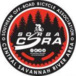 SORBA CSRA Logo