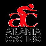 Atlanta Cycling