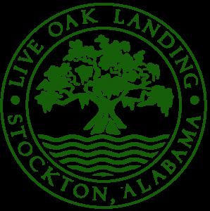 Live Oak Landing