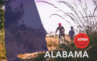 Alabama State Lands signs historic MOU with Mountain Biking Organization