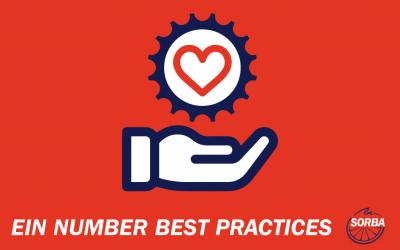 Chapter EIN Best Practices