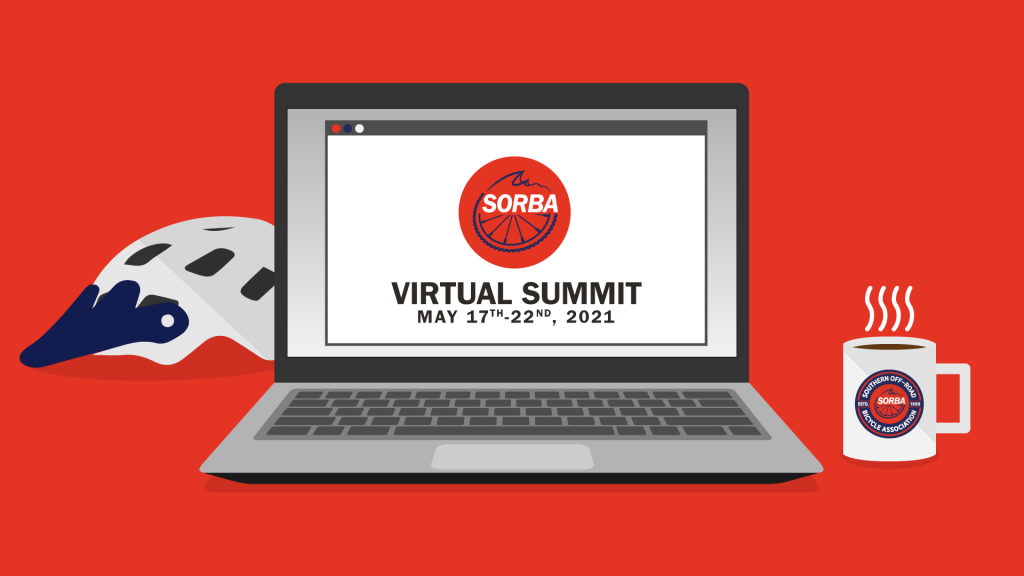 2021 SORBA Virtual Summit