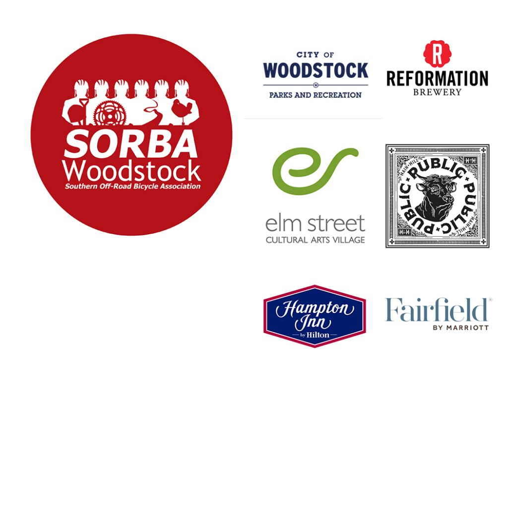 SORBA 2021 Fall Board of Directors Meeting @ Elm Street Theatre | Woodstock | Georgia | United States