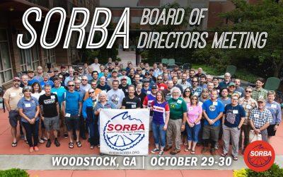 2021 Fall Board of Directors Meeting